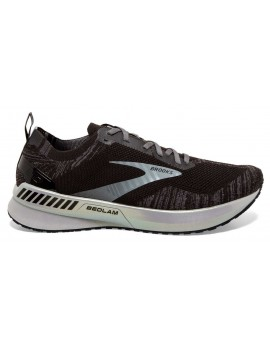 RUNNING SHOES BROOKS BEDLAM 3 FOR MEN'S
