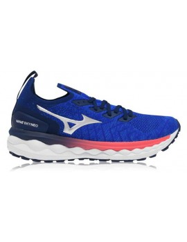RUNNING SHOES MIZUNO WAVE SKY NEO FOR MEN'S