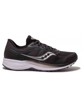 RUNNING SHOES SAUCONY OMNI 19 FOR MEN'S