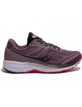 RUNNING SHOES SAUCONY OMNI 19 FOR WOMEN'S