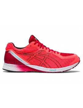RUNNING SHOES ASICS GEL TARTHERDGE 2 FOR MEN'S
