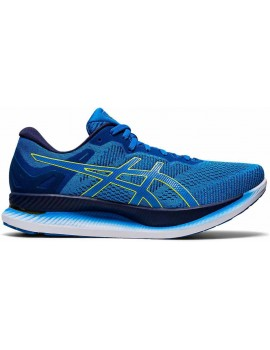 RUNNING SHOES ASICS GEL GLIDERIDE FOR MEN'S