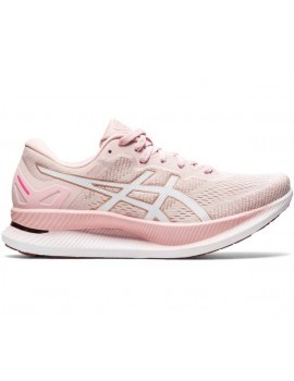 RUNNING SHOES ASICS GEL GLIDERIDE FOR WOMEN'S