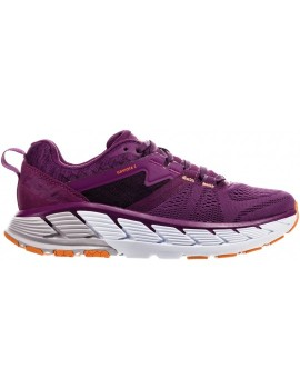 RUNNING SHOES HOKA ONE ONE GAVIOTA 2 GJBM FOR WOMEN'S