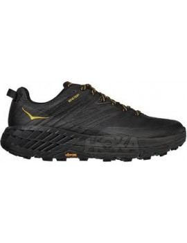 TRAIL RUNNING SHOES HOKA ONE ONE SPEEDGOAT 4 GTX FOR MEN'S