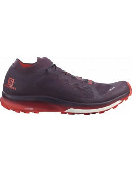 TRAIL RUNNING SHOES SALOMON S-LAB ULTRA 3 UNISEX