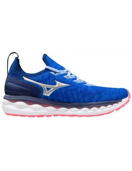 RUNNING SHOES MIZUNO WAVE SKY NEO FOR WOMEN'S