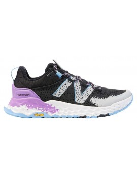 TRAIL RUNNING SHOES NEW BALANCE HIERRO V5 FOR WOMEN'S