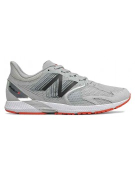 RUNNING SHOES NEW BALANCE HANZO R V3 FOR MEN'S