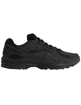 WALKING SHOES BROOKS ADRENALINE WALKER 3 FOR MEN'S