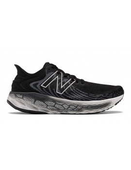 NEW BALANCE 1080 V11 B11 RUNNING SHOES FOR MEN'S