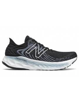 NEW BALANCE 1080 V11 B11 RUNNING SHOES FOR WOMEN'S