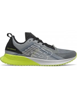 RUNNING SHOES NEW BALANCE FUELCELL ECHOLUCENT FOR MEN'S