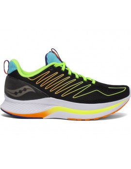 SAUCONY ENDORPHIN SHIFT RUNNING SHOES FOR MEN'S