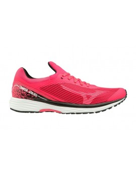 RUNNING SHOES MIZUNO DUEL SONIC FOR WOMEN'S