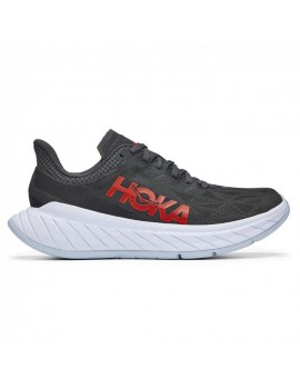 CHAUSSURES DE RUNNING HOKA ONE ONE CARBON X 2 POUR HOMMES