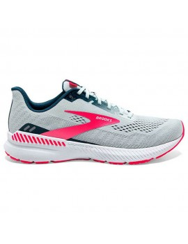 RUNNING SHOES BROOKS LAUNCH GTS 8 FOR WOMEN'S