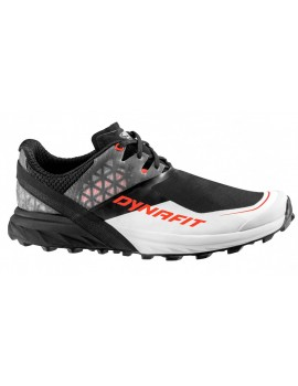 TRAIL RUNNING SHOES DYNAFIT ALPINE DNA FOR MEN'S