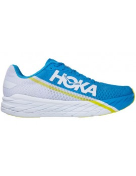 RUNNING SHOES HOKA ONE ONE ROCKET X FOR MEN'S