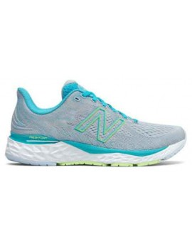 RUNNING SHOES NEW BALANCE 880 V11 S11 FOR WOMEN'S