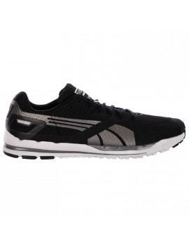 PUMA FASS 350 FOOTWEAR FOR MEN'S