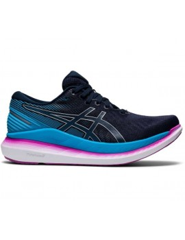 RUNNING SHOES ASICS GEL GLIDERIDE 2 FOR WOMEN'S