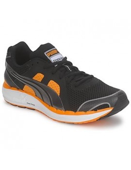 PUMA FASS 550 FOOTWEAR FOR MEN'S