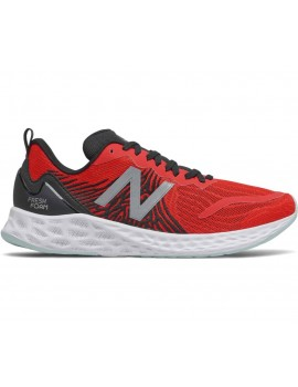 RUNNING SHOES NEW BALANCE FRESHFOAM TEMPO FOR MEN'S