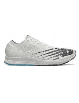 RUNNING SHOES NEW BALANCE 1500 V6 CV6 FOR MEN'S