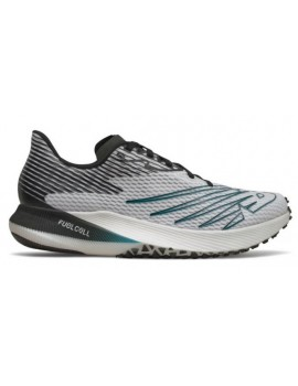 RUNNING SHOES NEW BALANCE FUELCELL RC ELITE FOR MEN'S
