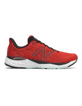 RUNNING SHOES NEW BALANCE 880 V11 R11 FOR MEN'S