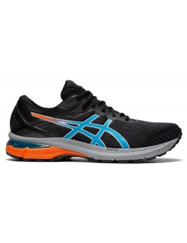 TRAIL RUNNING SHOES ASICS GT 2000 V9 TRAIL FOR MEN'S