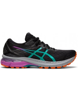 TRAIL RUNNING SHOES ASICS GT 2000 V9 TRAIL FOR WOMEN'S