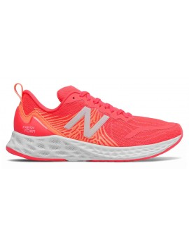 RUNNING SHOES NEW BALANCE FRESHFOAM TEMPO FOR WOMEN'S