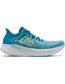 NEW BALANCE 1080 V11 S11 RUNNING SHOES FOR WOMEN'S