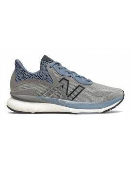 RUNNING SHOES NEW BALANCE FUELCELL LERATO FOR MEN'S