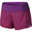 Shorts and skirts for women's.